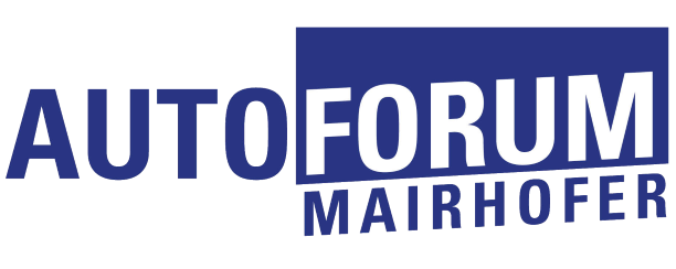 autoforum-mairhofer