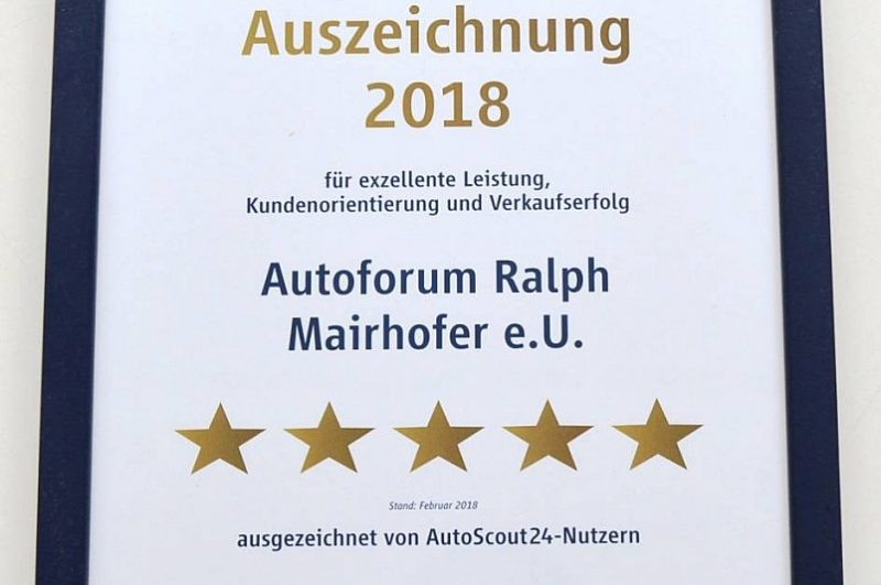1406402624775_slide bei Autoforum Mairhofer in